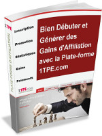 ebook-affiliation-1tpe